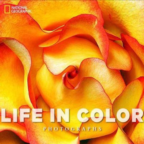 life-in-color--national-geographic-photographs-40295-620