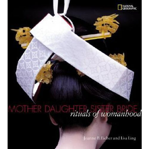 mother--daughter--sister--bride--rituals-of-womanhood-40296-424