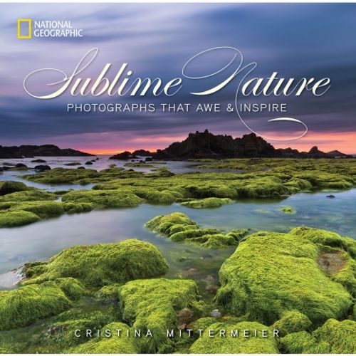 sublime-nature--photographs-that-awe-and-inspire-40302-567