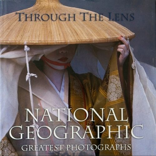 through-the-lens--national-geographic-greatest-photographs--collectors-series--40304-993