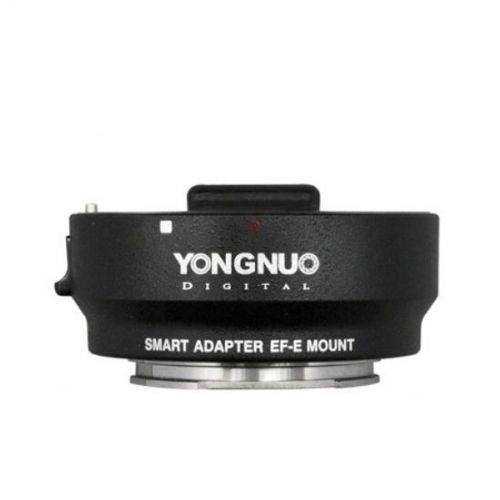 inchiriere-yongnuo-smart-adapter-ef-e-mount-40364-739