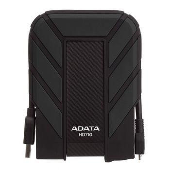 a-data-durable-hd710-hdd-extern-1tb-usb-3-0-negru-40374-599