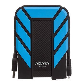 aa-data-durable-hd710-hdd-extern-1tb-usb-3-0-albastru-40375-100