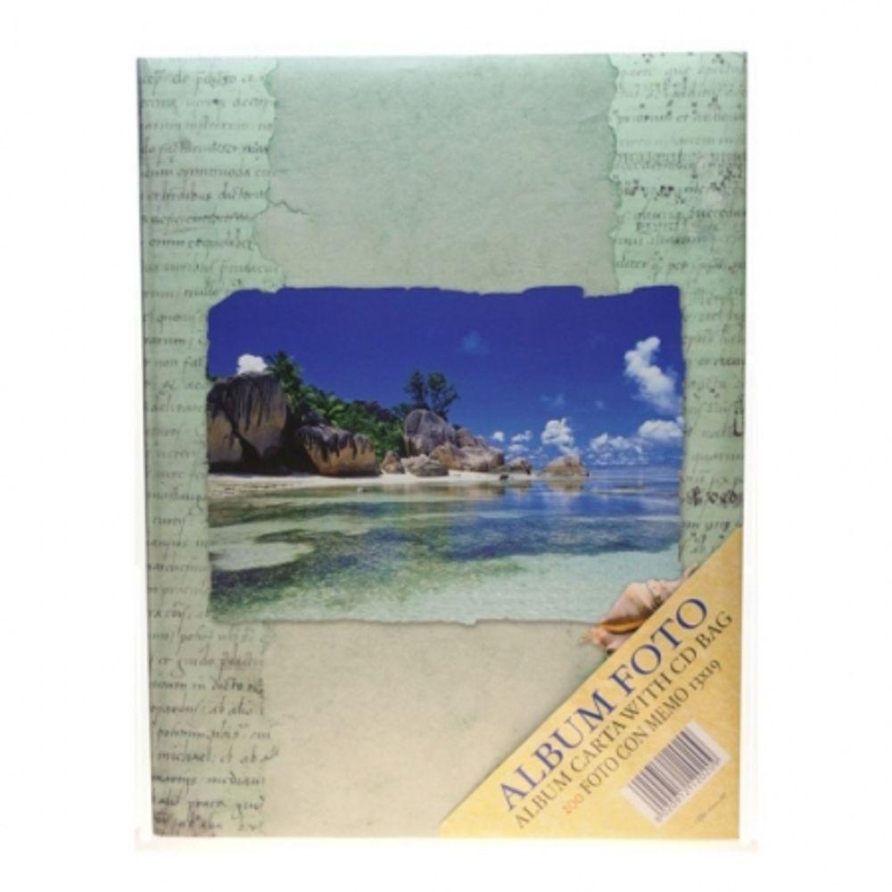 carta-57200-g-album-foto-200-fotografii--40407-99