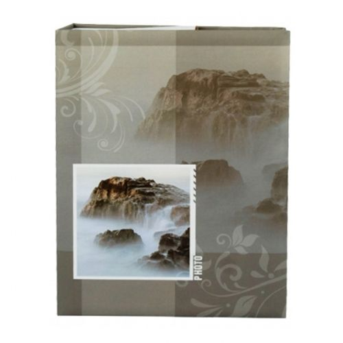 album-foto-100-fotografii-13-18-pp57100-b-40408-234