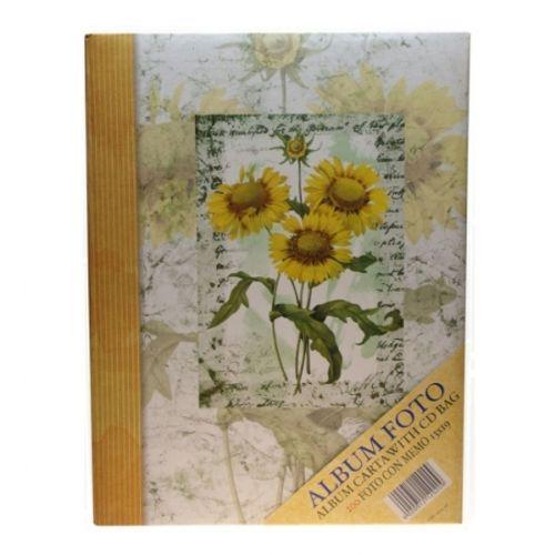carta-57200-e-album-foto-200-fotografii-13-18--40409-966