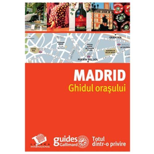 madrid-ghidul-orasului-40431-803