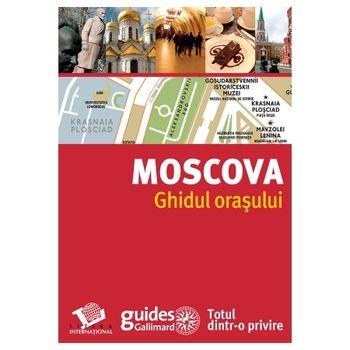 moscova-ghidul-orasului-40432-86