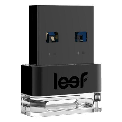 leef-supra-usb-3-0-flash-drive-16gb-stick-usb-negru-40450-401