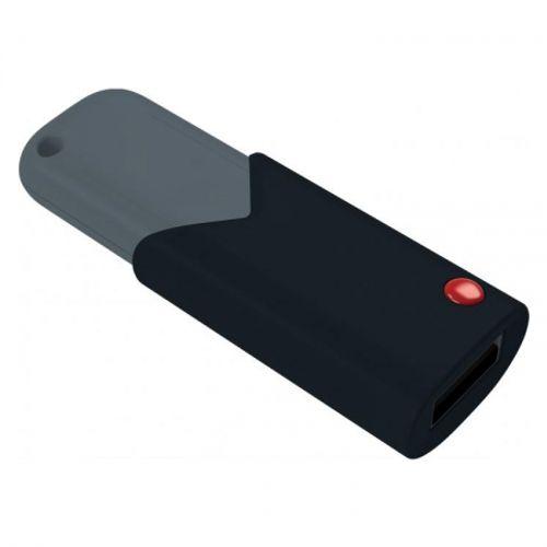 emtec-b100-click-stick-usb-16gb-negru-40505-325