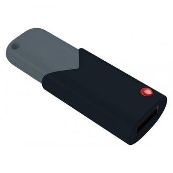 emtec-b100-click-stick-usb-32gb-negru-40506-442