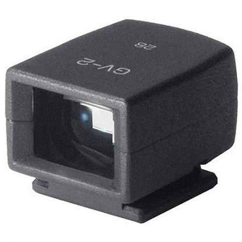 ricoh-gv-2-vizor-optic-pt--40541-876