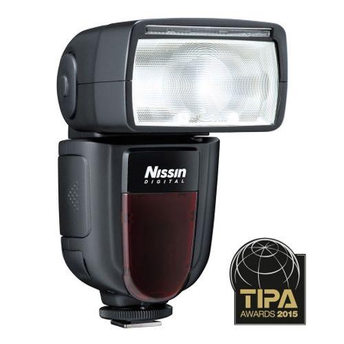 nissin-di700a-blitz-canon-e-ttl-ii-40638-4-690