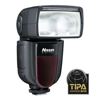 nissin-di700a-blitz-nikon-i-ttl-40639-629-515
