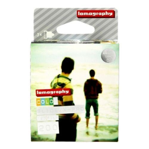 lomography-x-pro-slide-200-film-diapozitiv-color-lat--iso-200--120--pachet-3-filme-expirat-40642-287