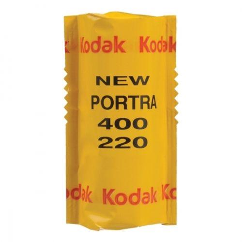 kodak-portra-400-220-film-negativ-color-lat--220-iso-400--expirat--1-buc--40644-635