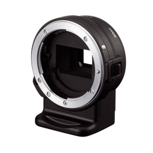 inchiriere-nikon-1-ft1-f-mount-adapter-40687-215