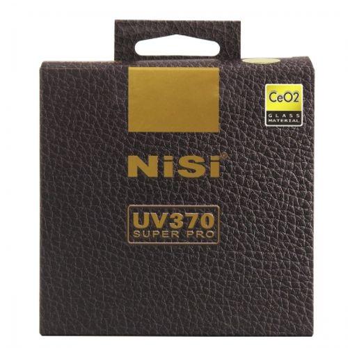 inchiriere-nisi-ultra-mc-uv370-67mm-40732-217