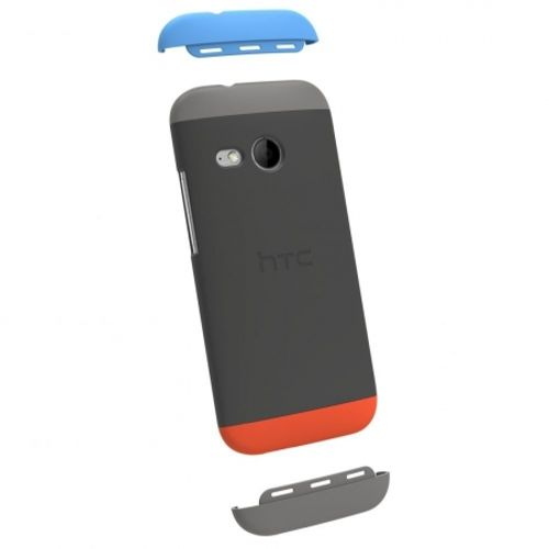 htc-hc-c971-husa-rigida-double-dip-pentru-htc-one-m8-mini-gri-40805-455