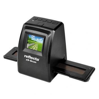 reflecta-x9-scan-scaner-film-35mm-40808-302