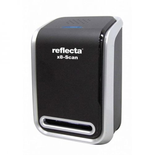 reflecta-x8-scaner-film-35mm-40810-940