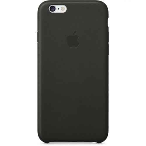 apple-iphone-6-husa-piele-culoare-neagra-40902-44