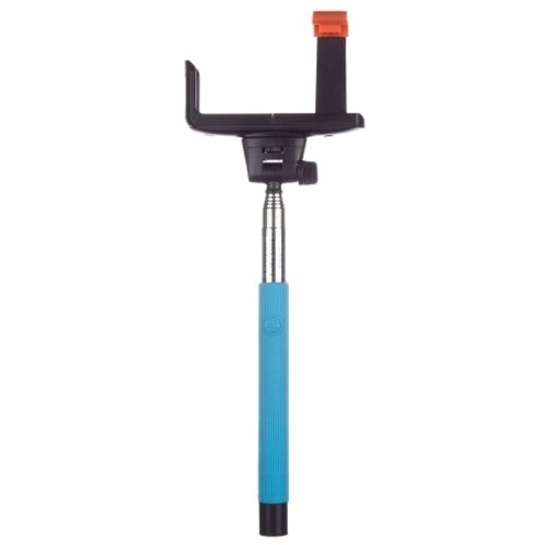 kitvision-trend-glitter-selfie-stick-albastru-40941-876