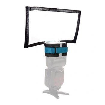 rogue-flashbender-2-small-reflector-40989-114