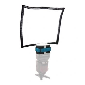 rogue-flashbender-2-large-reflector-40990-589