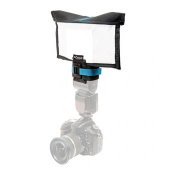 rogue-flashbender-2-small-soft-box-kit-softbox-pliabil-pentru-blit-40991-464