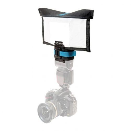 rogue-flashbender-2-small-soft-box-kit-softbox-pliabil-pentru-blit-40991-464
