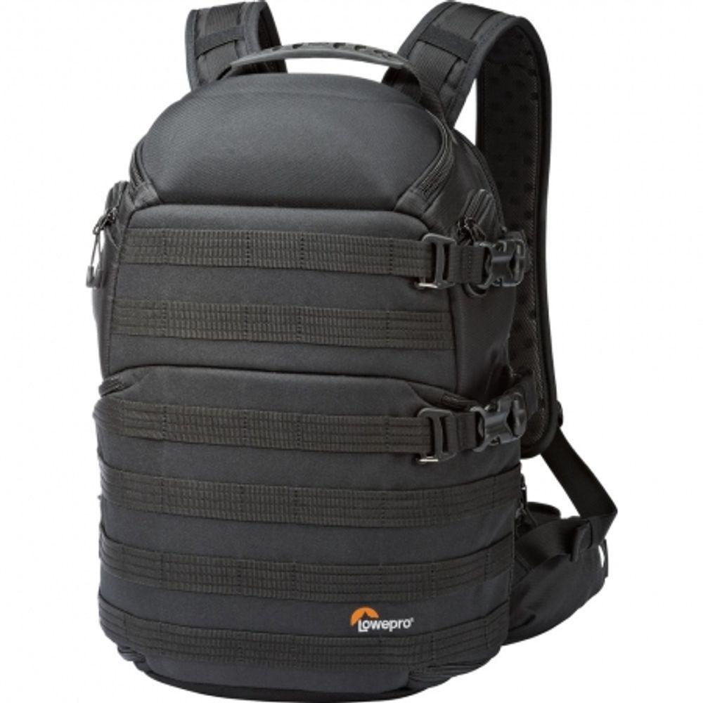 lowepro-protactic-350-aw-negru-41028-908