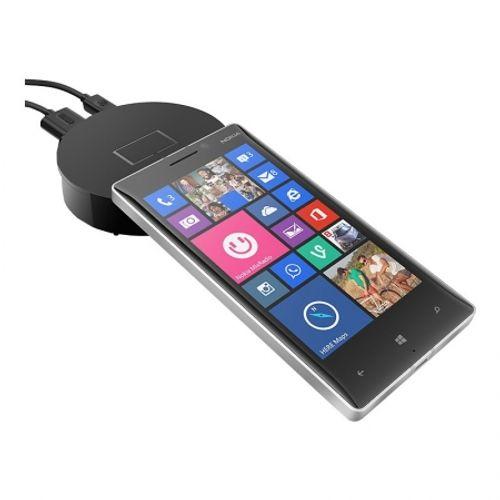 nokia-hd-10-black-dispozitiv-wireless-partajare-ecran-41036-566