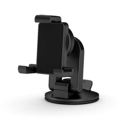 sony-ispa-ck20m-suport-auto-parbriz--universal-41040-236