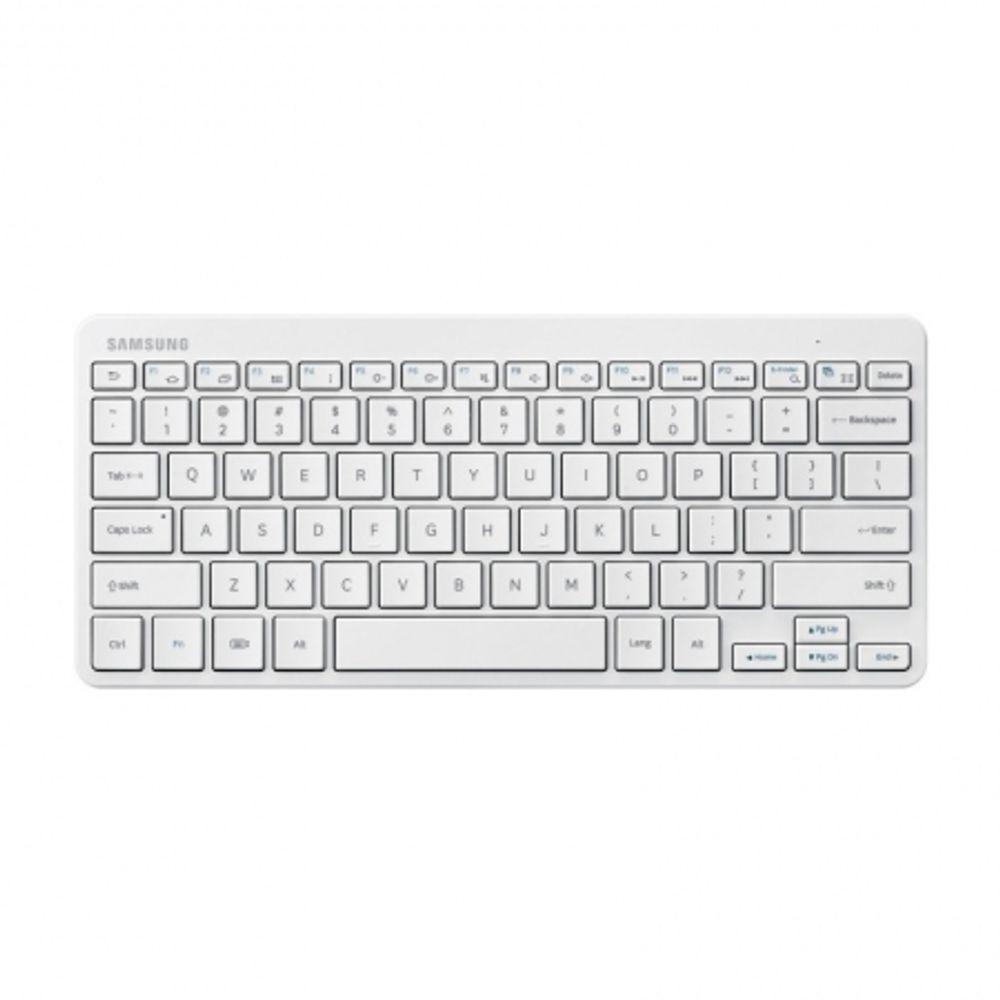 samsung-ej-bt230-tastatura-bluetooth-universala--bluetooth-3-0--slim-design-alb-41053-875