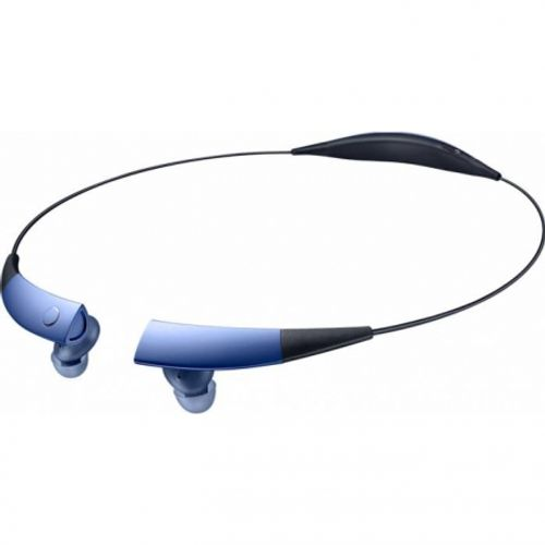 samsung-sm-r130-casca-bluetooth-stereo-gear-circle-albastru-41061-341
