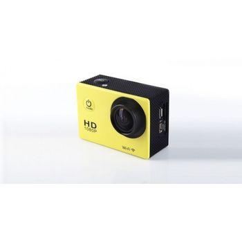 inchiriere-kast-sports-cam-full-hd-wi-fi-edition-41089-288