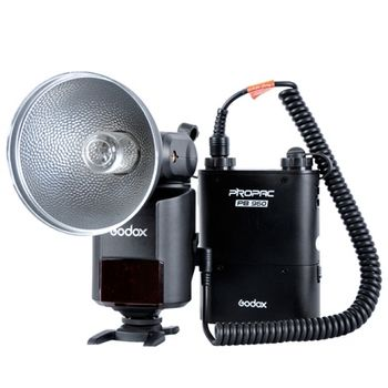 godox-ad360k-high-power-speedlite-and-battery-kit-41136-292