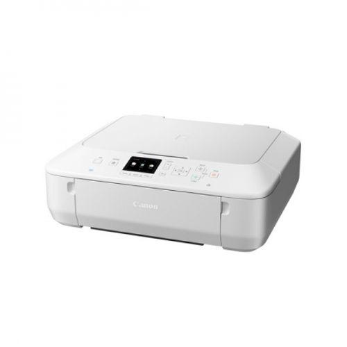 canon-pixma-mg5650-alba-imprimanta-multifunctionala-a4-41156-478