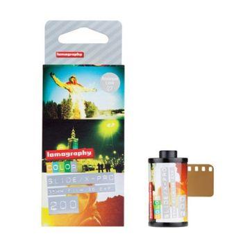 lomography-x-pro-slide--iso-200--35---pachet-3-filme-41159-299