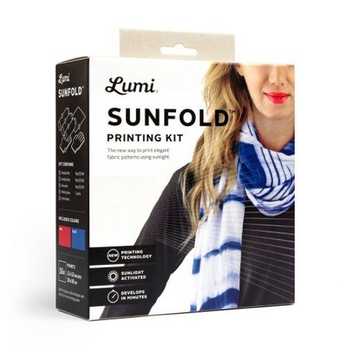 lumi-sunfold-kit-imprimare-pe-suport-textil-41162-636