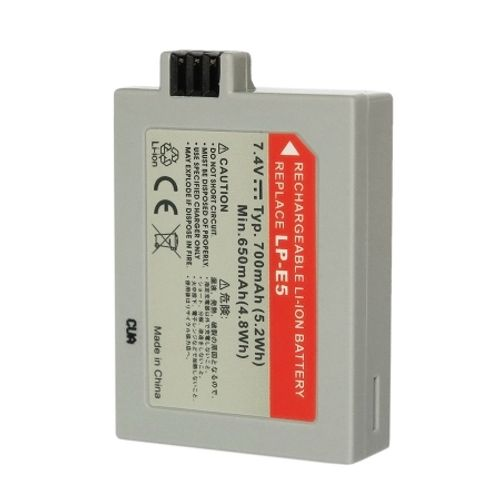 power3000-pl315g-635-acumulator-replace-tip-canon-lp-e5--700mah--new-41243-405