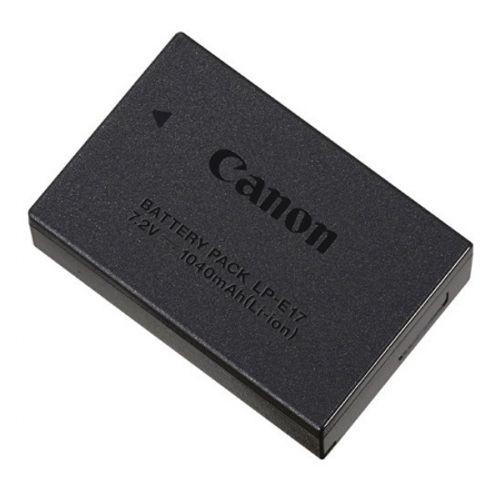 canon-lp-e17-acumulator-original-canon-750d-760d-41281-655