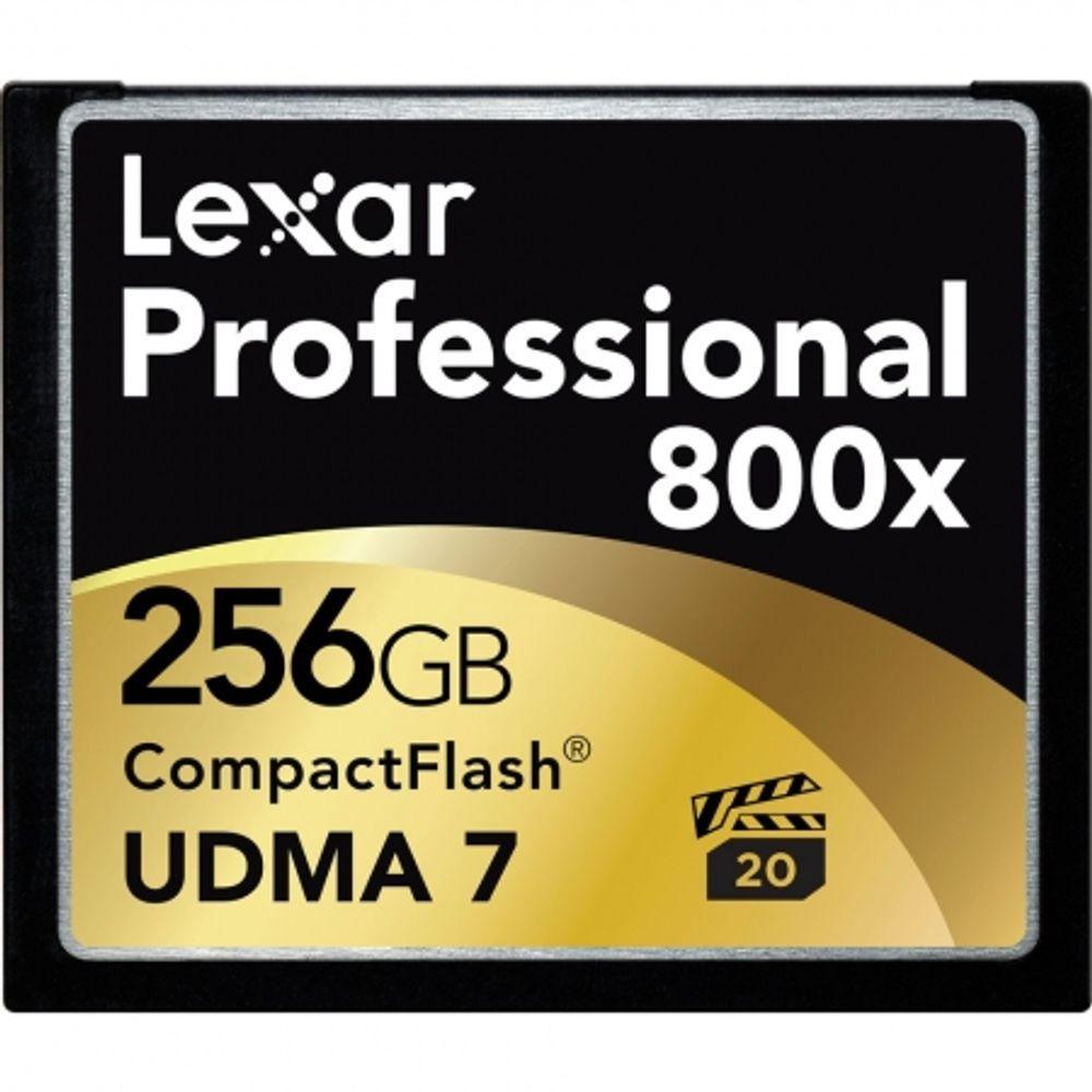 lexar-professional-cf-card-256gb-800x-udma-7-41372-43
