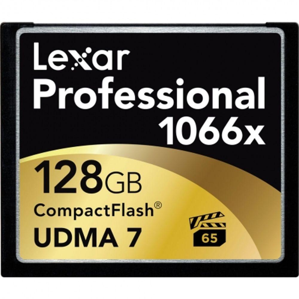 lexar-cf-card-128gb-1066x-professional-udma7-41373-859