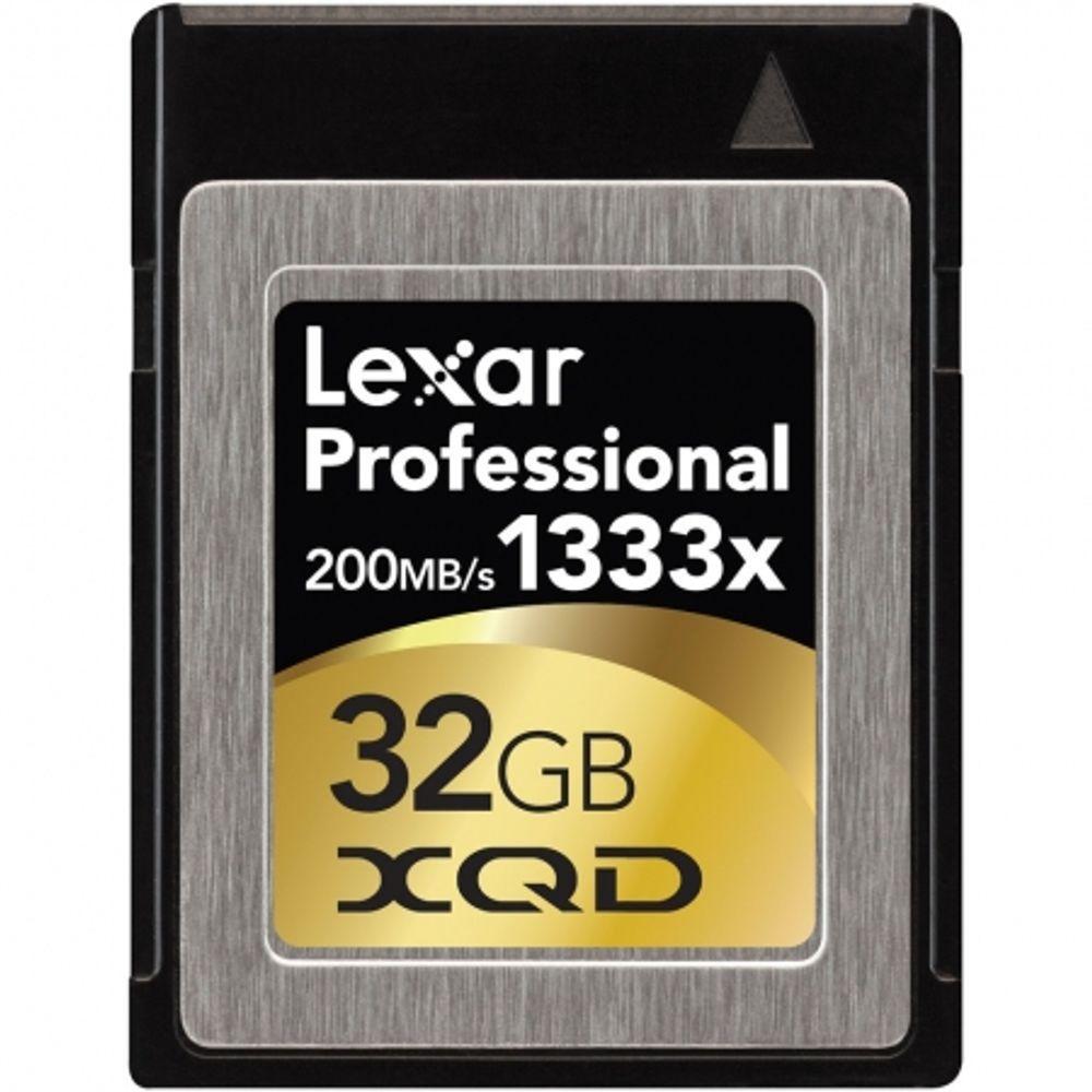 lexar-professional--xqd-card-32gb-1333x--200mb-s-41376-844