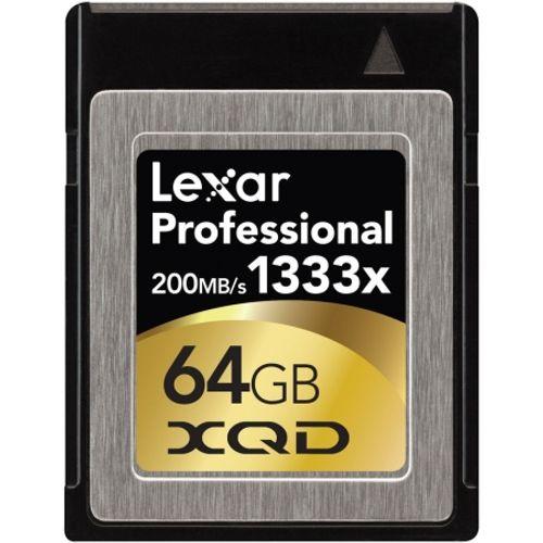 lexar-professional--xqd-card-64gb-1333x--200mb-s-41377-64