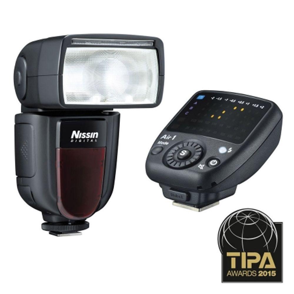nissin-air-1-nikon-e-ttl-ii-kit-di700a-cu-transmitator-air-1-41565-521-886