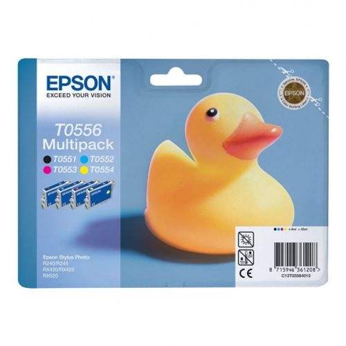 epson-t05564010-r240-multipack-ink-41660-166