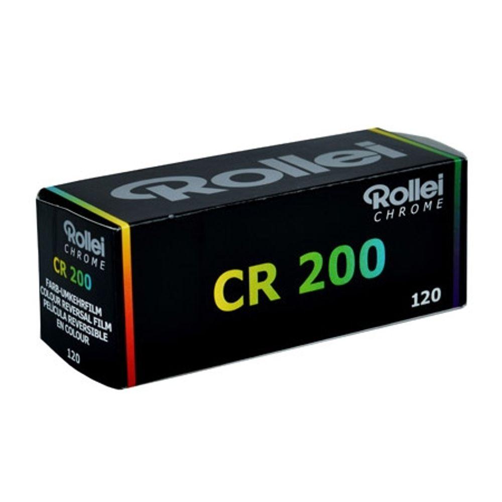 rollei-chrome-cr-200-120-film-diapozitiv-color-lat--iso-200-41667-245